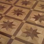 drevena-mozaika